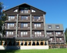 Hotel Golden *** - Harrachov